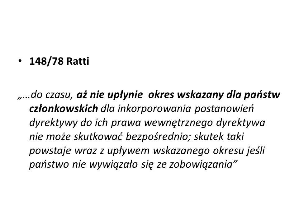 148/78 Ratti