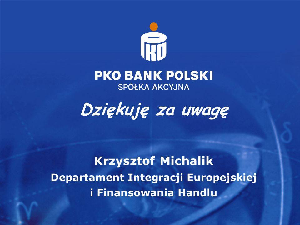 Departament Integracji Europejskiej