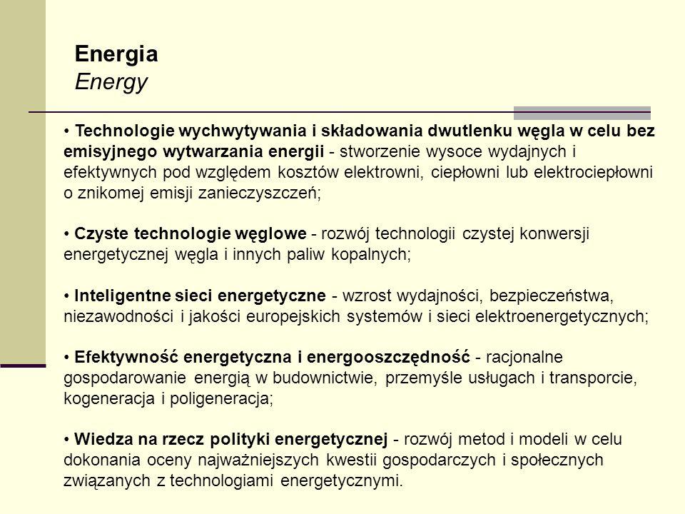 Energia Energy.