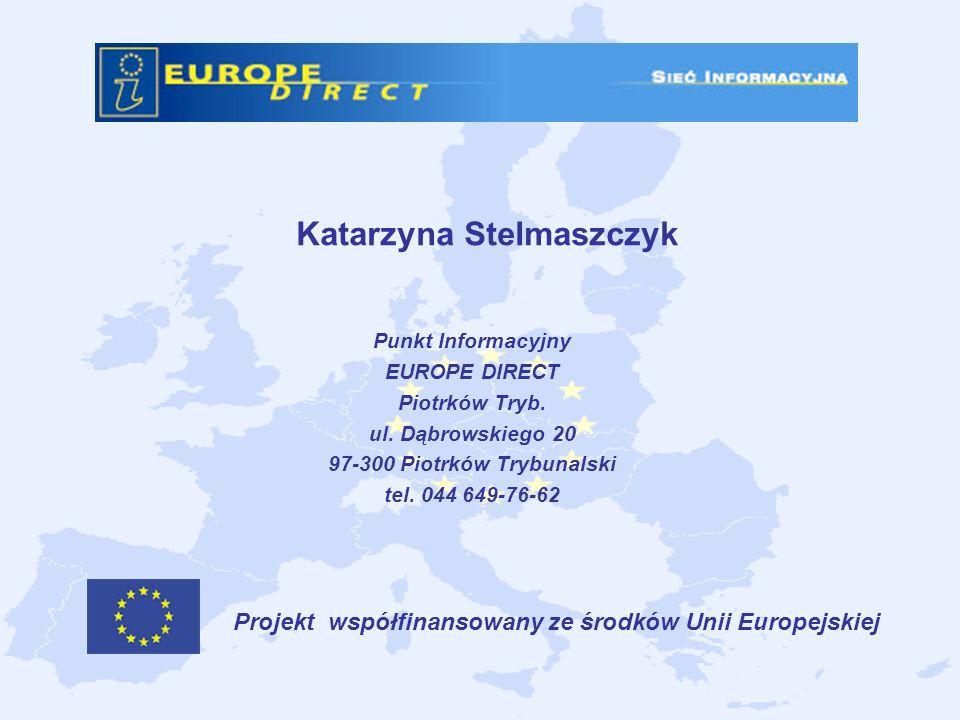 Katarzyna Stelmaszczyk