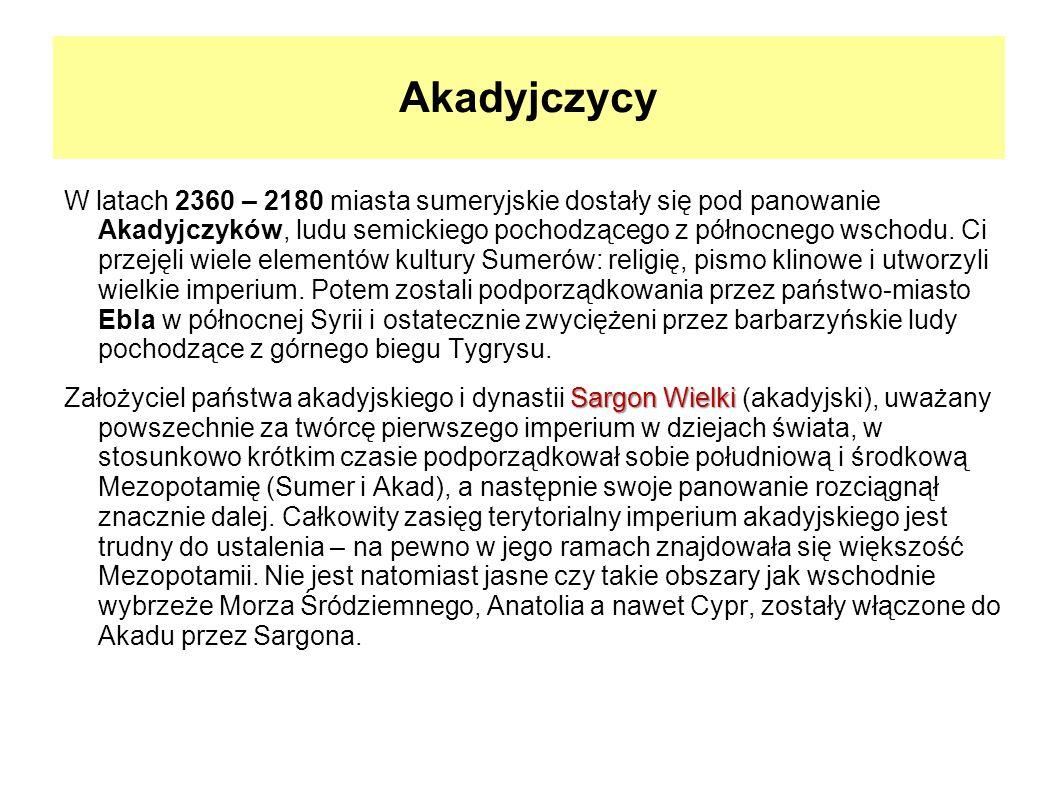 Akadyjczycy