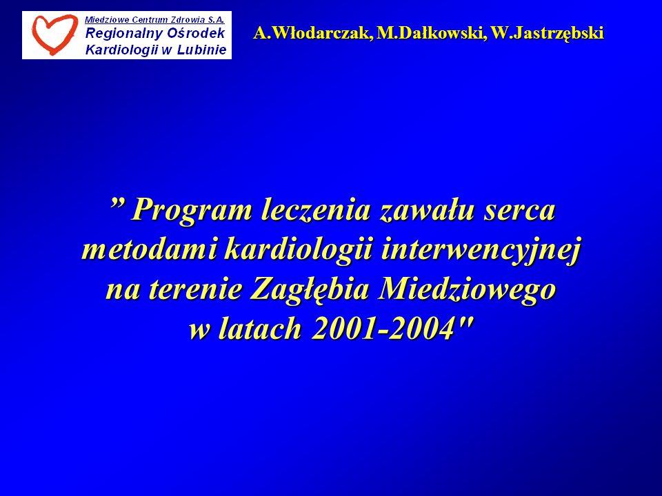A.Włodarczak, M.Dałkowski, W.Jastrzębski