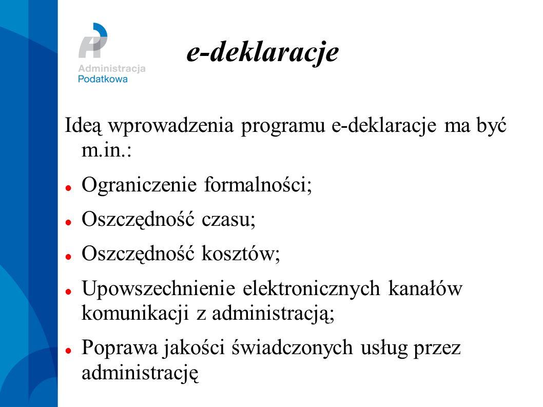 e-deke-deklaracjelaracje