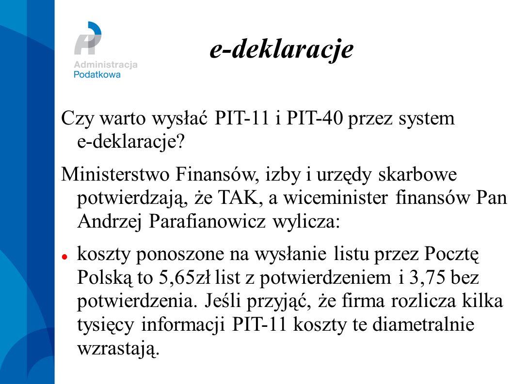 e-deklare-deklaracjeacje
