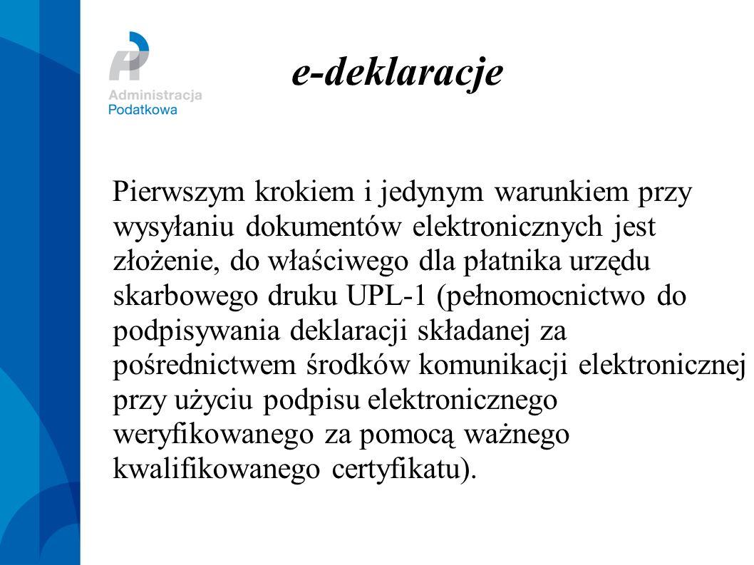 e-deklae-deklaracjeracje