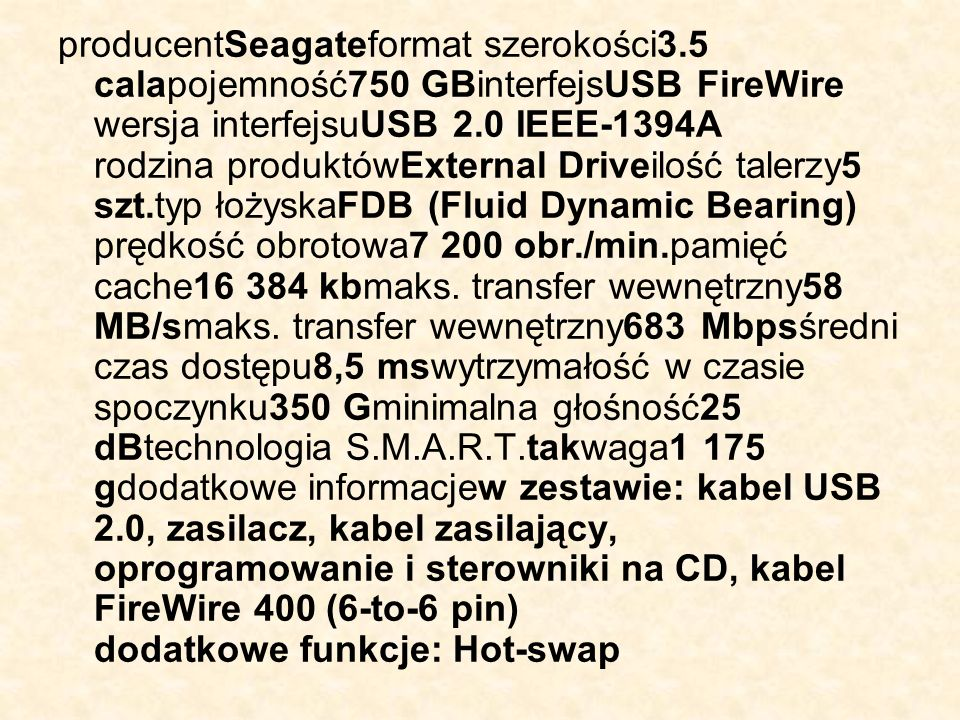 producentSeagateformat szerokości3