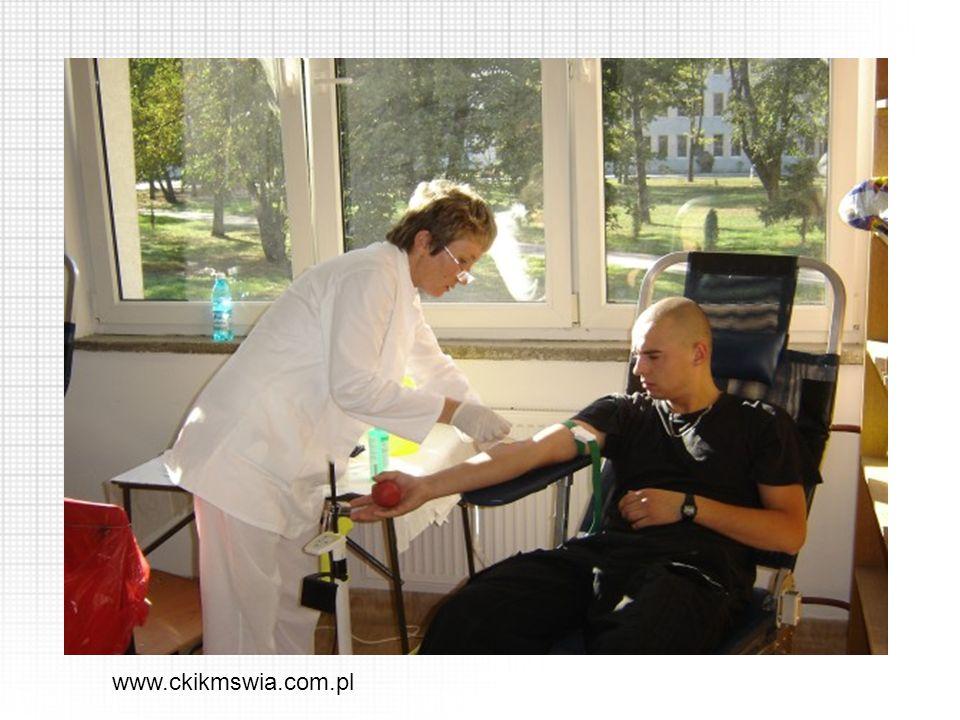 www.ckikmswia.com.pl