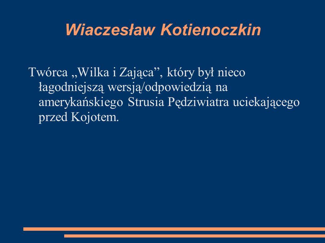Wiaczesław Kotienoczkin