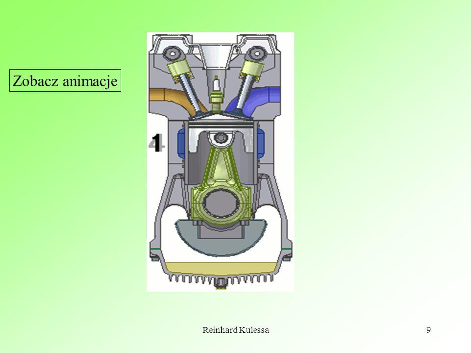 Zobacz animacje Reinhard Kulessa