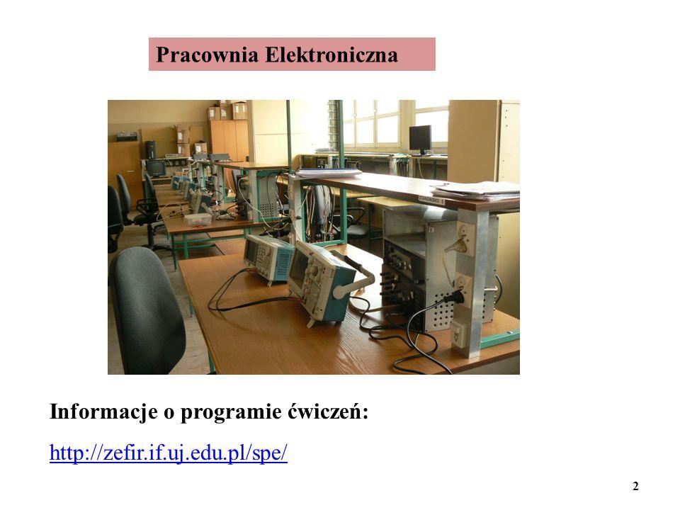 Pracownia Elektroniczna