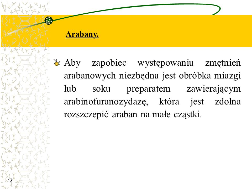 Arabany.