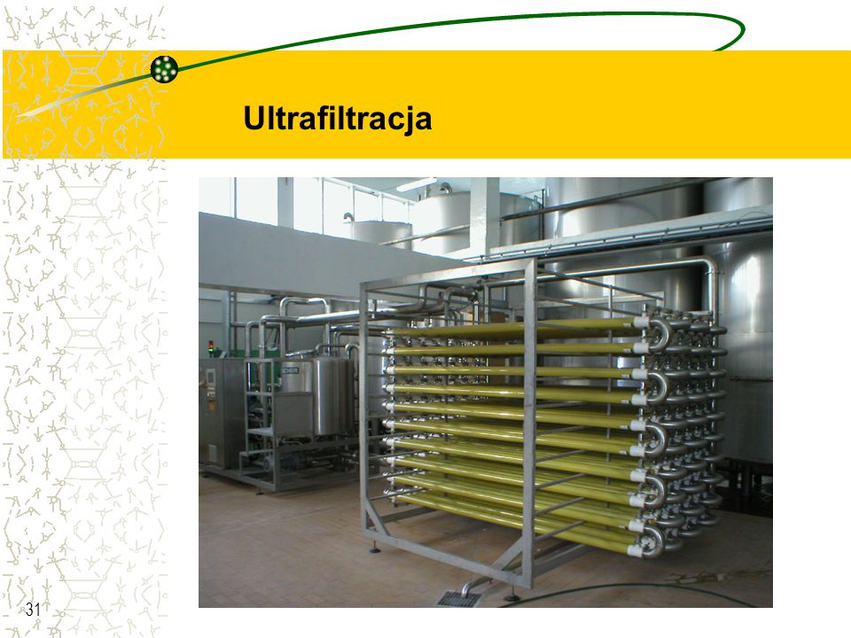 Ultrafiltracja