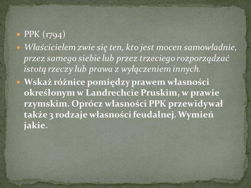 PPK (1794)