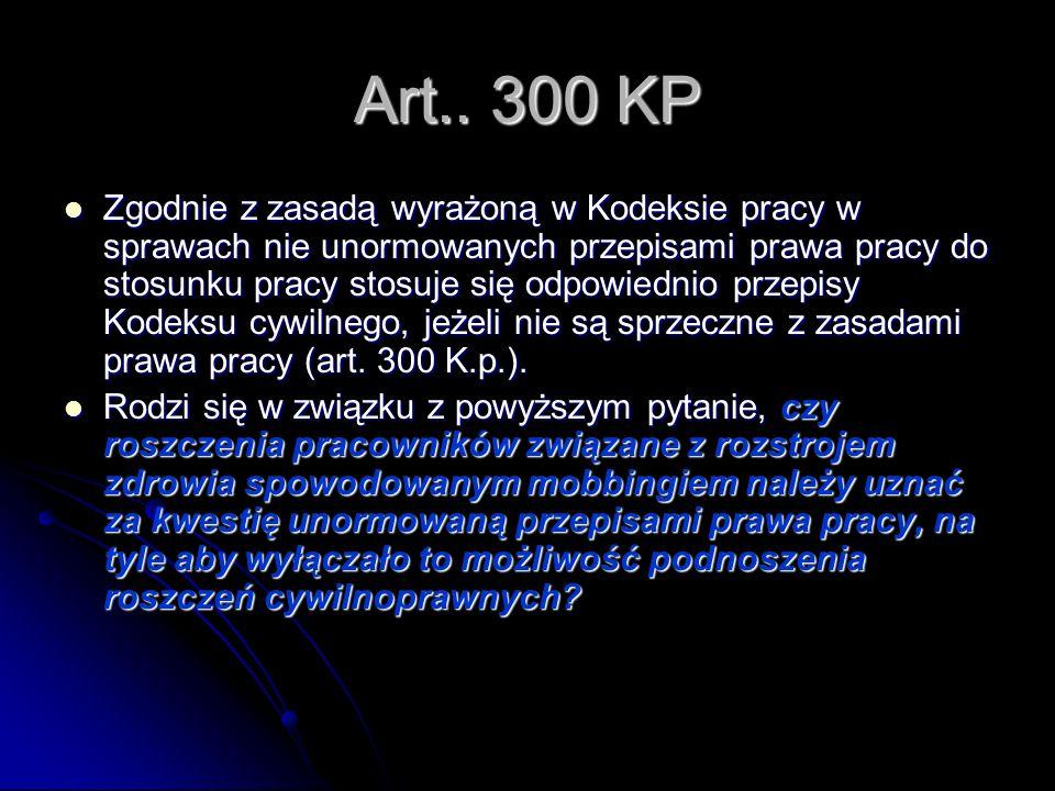Art.. 300 KP