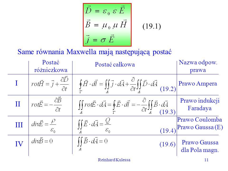 Prawo Gaussa dla Pola magn.