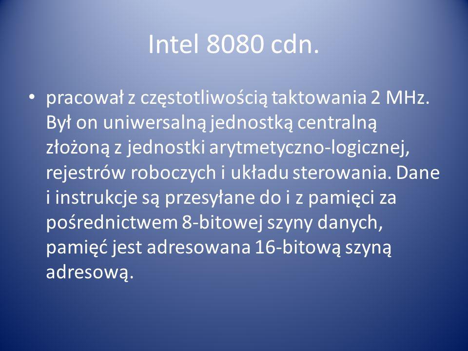 Intel 8080 cdn.