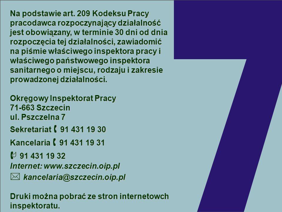  91 431 19 32  kancelaria@szczecin.oip.pl