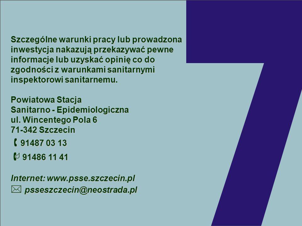  psseszczecin@neostrada.pl