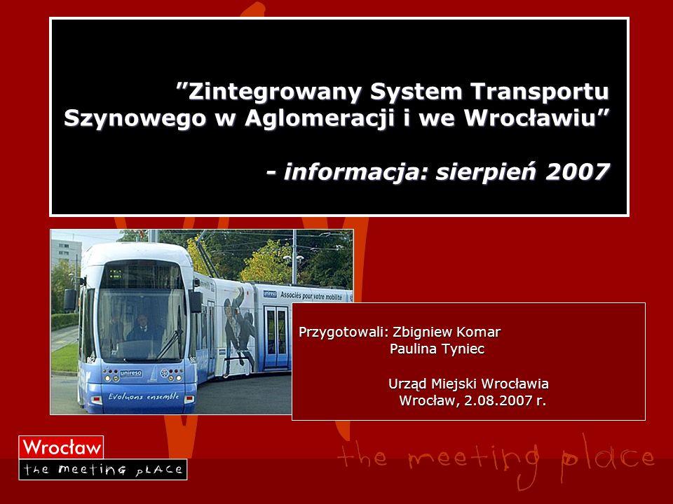 Urząd Miejski Wrocławia