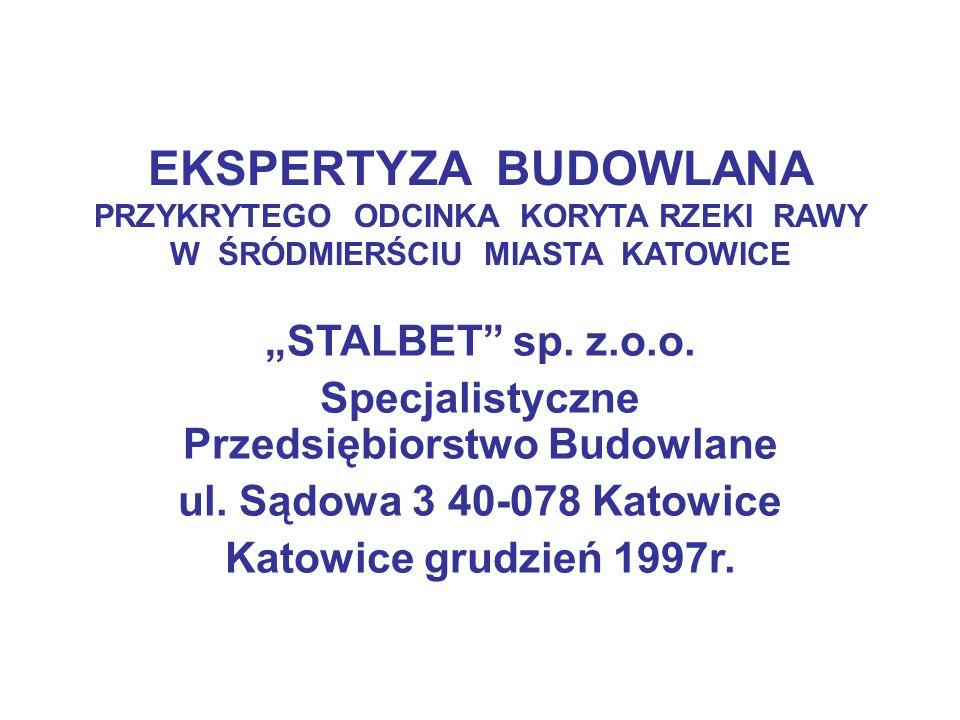Specjalistyczne Przedsiębiorstwo Budowlane
