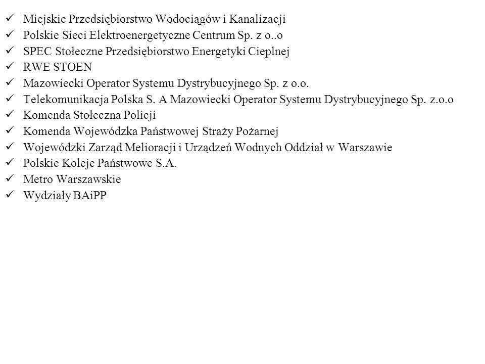 Miejskie Przedsiębiorstwo Wodociągów i Kanalizacji