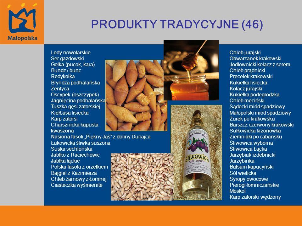 PRODUKTY TRADYCYJNE (46)