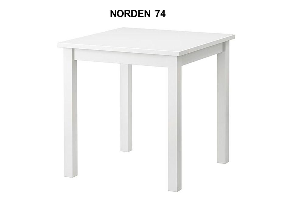 NORDEN 74