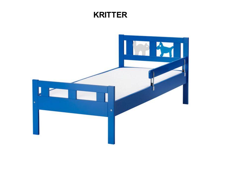 KRITTER