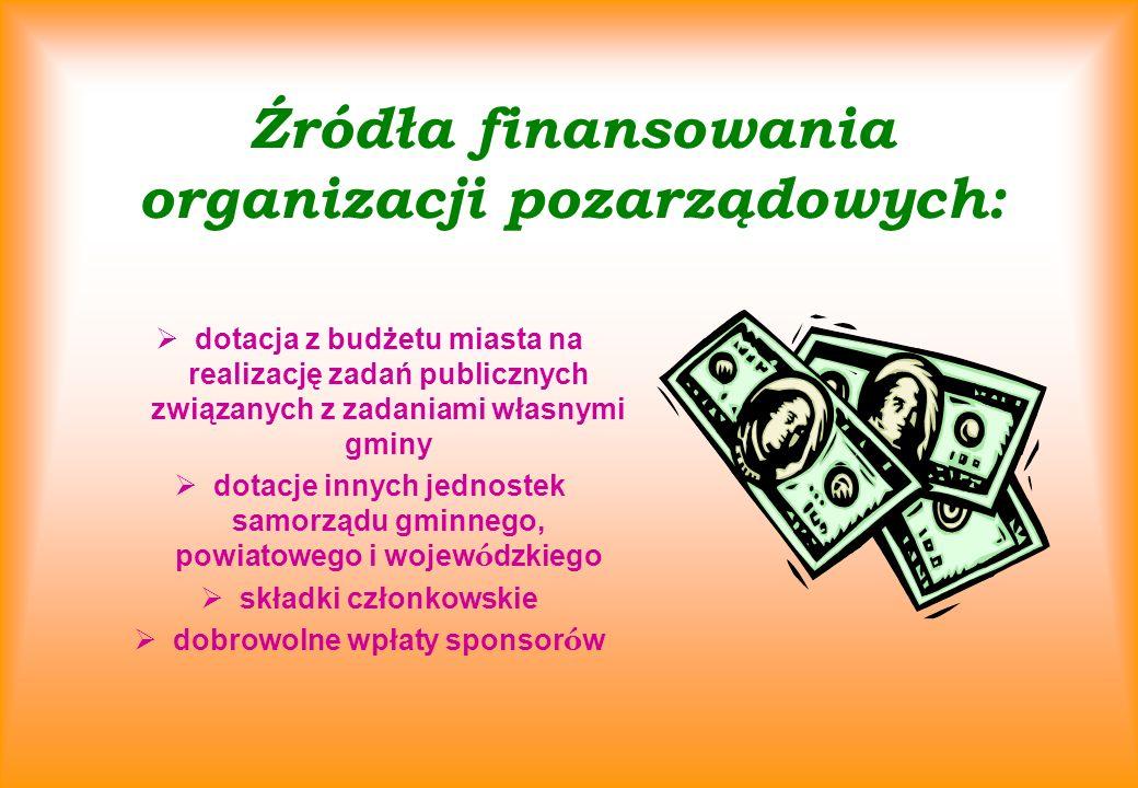 W mieście Wałbrzychu funkcjonuje: