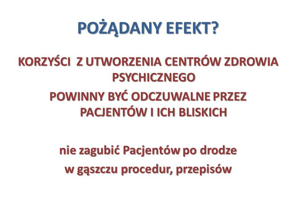 POŻĄDANY EFEKT
