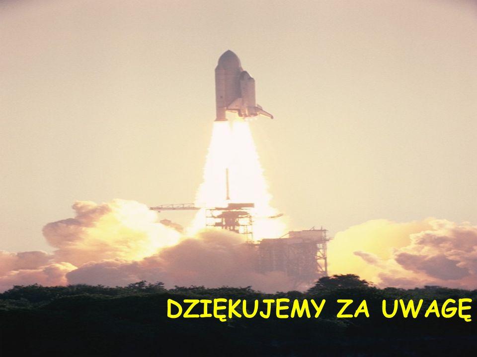 DZIĘKUJEMY ZA UWAGĘ DA-P01