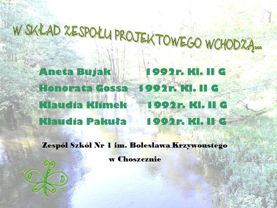 Zespół Szkół Nr 1 im. Bolesława Krzywoustego
