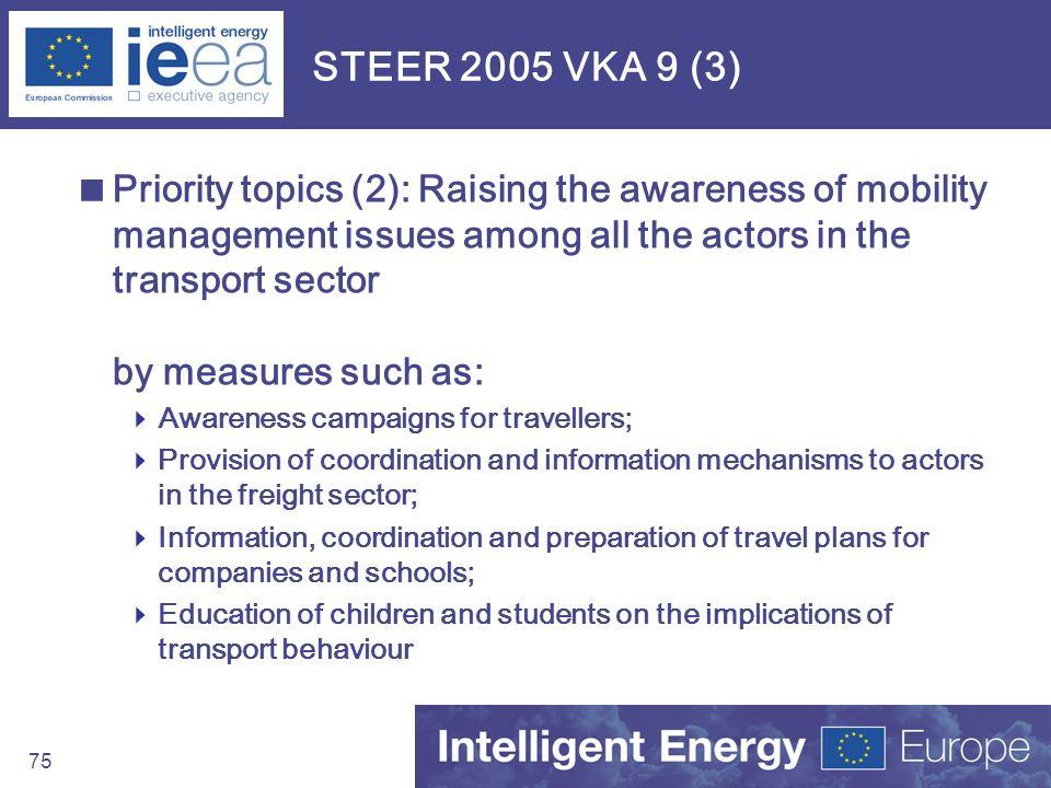 STEER 2005 VKA 9 (3)