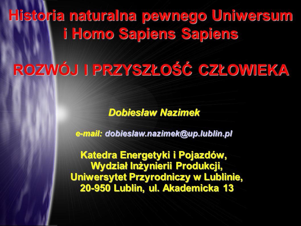 e-mail: dobieslaw.nazimek@up.lublin.pl