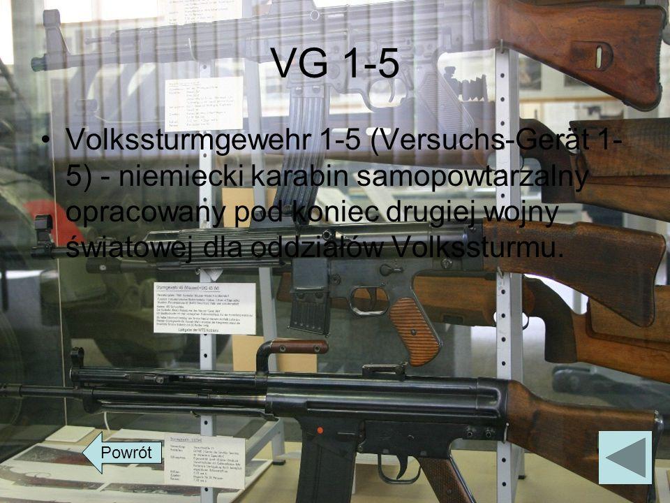 VG 1-5