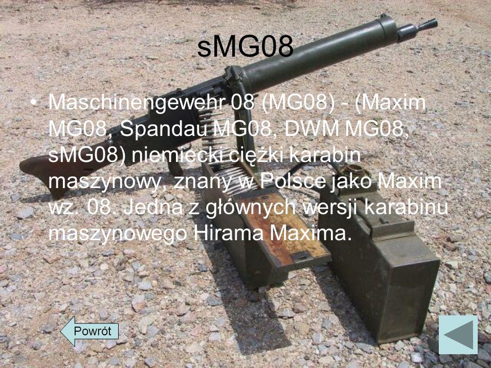 sMG08
