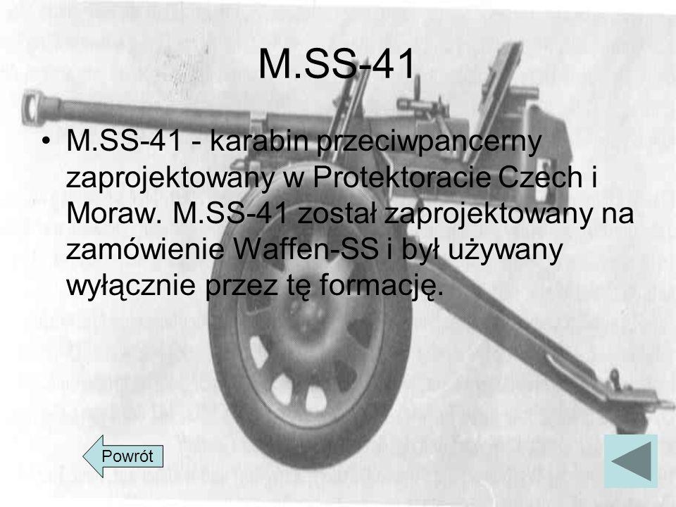 M.SS-41