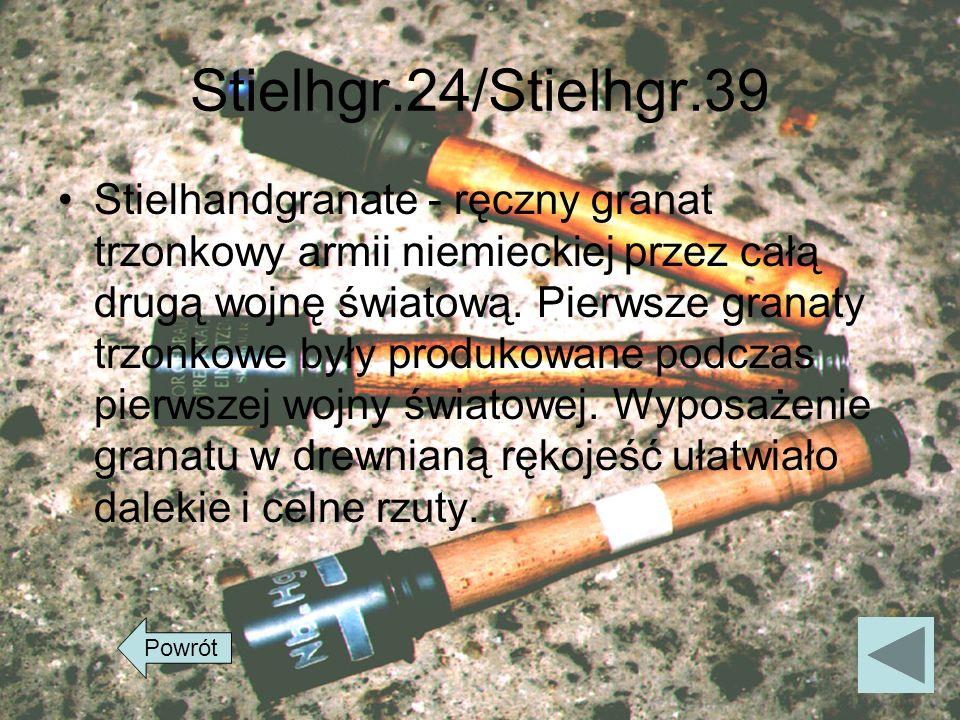 Stielhgr.24/Stielhgr.39