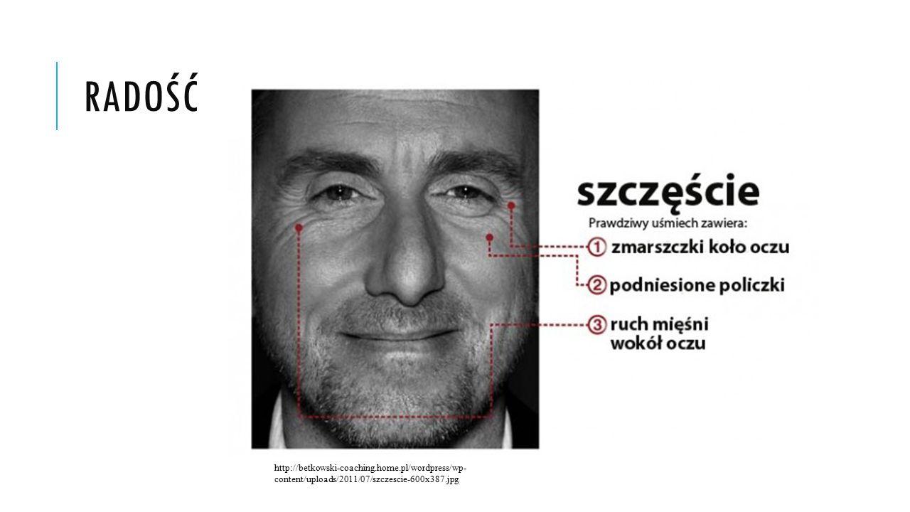 radość http://betkowski-coaching.home.pl/wordpress/wp-content/uploads/2011/07/szczescie-600x387.jpg