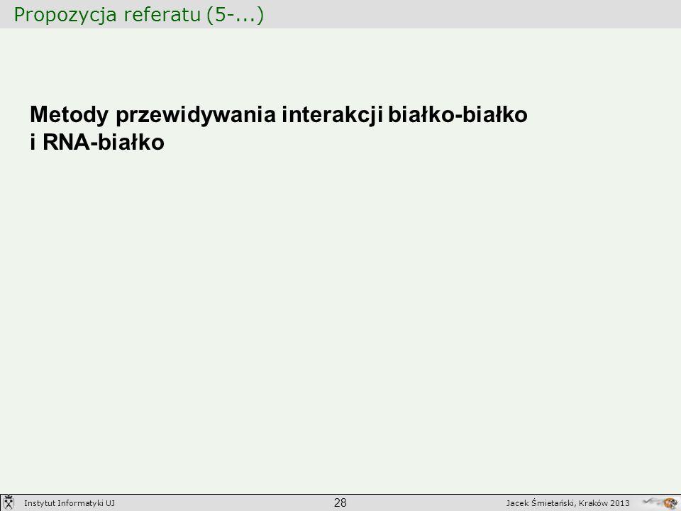 Propozycja referatu (5-...)