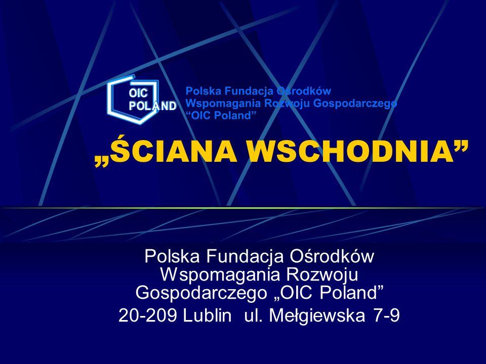 20-209 Lublin ul. Mełgiewska 7-9