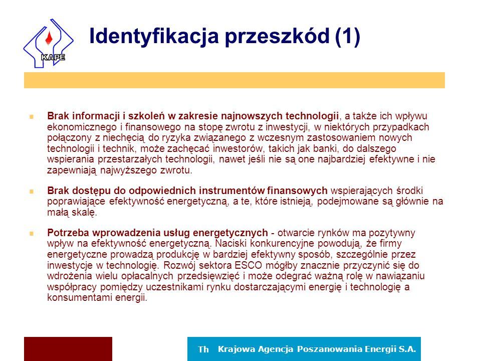 Identyfikacja przeszkód (1)