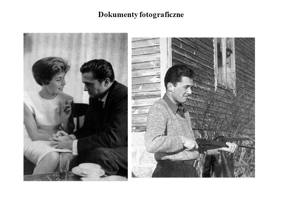 Dokumenty fotograficzne