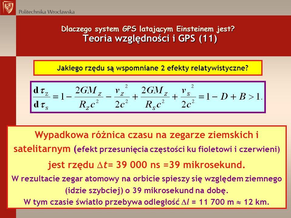 jest rzędu t= 39 000 ns =39 mikrosekund.