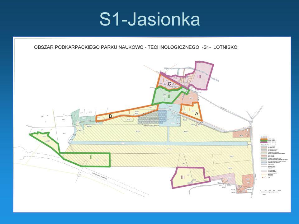 S1-Jasionka
