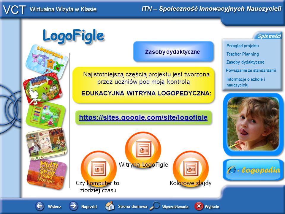 https://sites.google.com/site/logofigle
