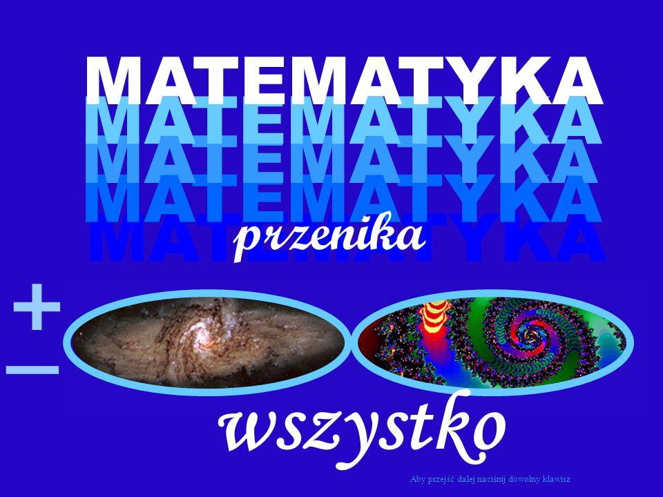 wszystko _ + MATEMATYKA MATEMATYKA MATEMATYKA MATEMATYKA MATEMATYKA