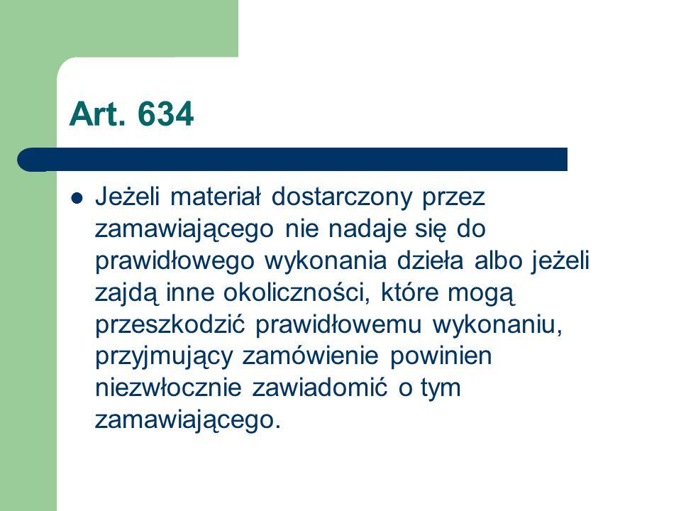 Art. 634