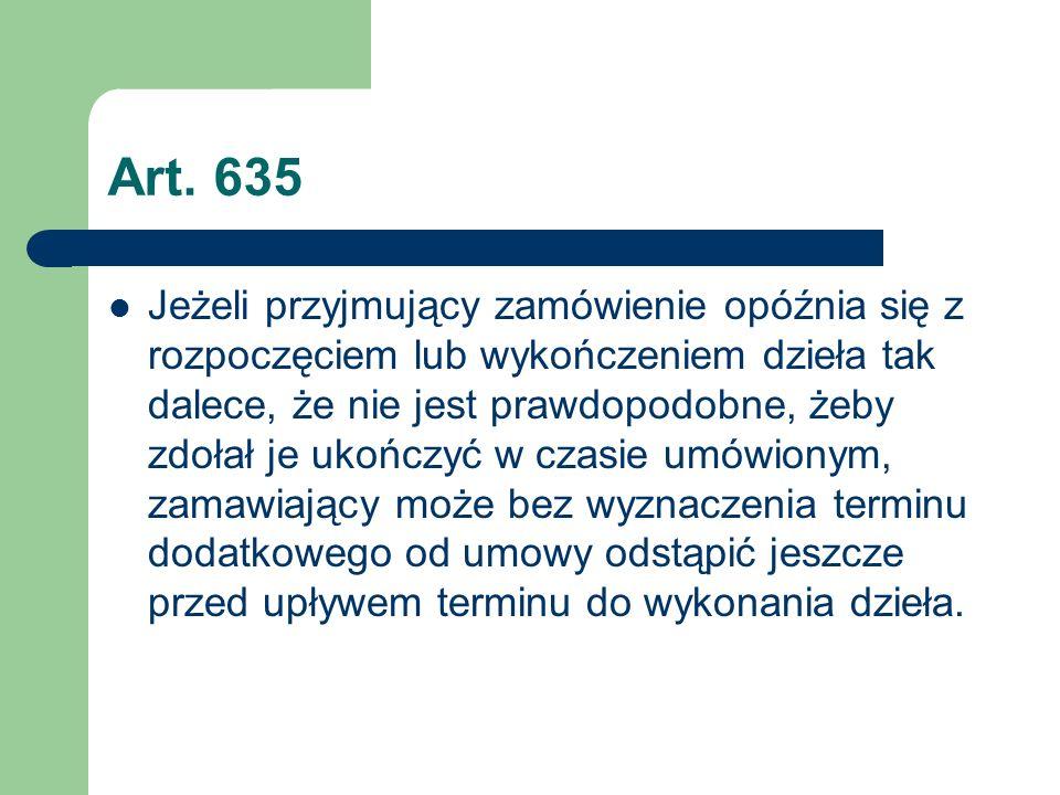 Art. 635
