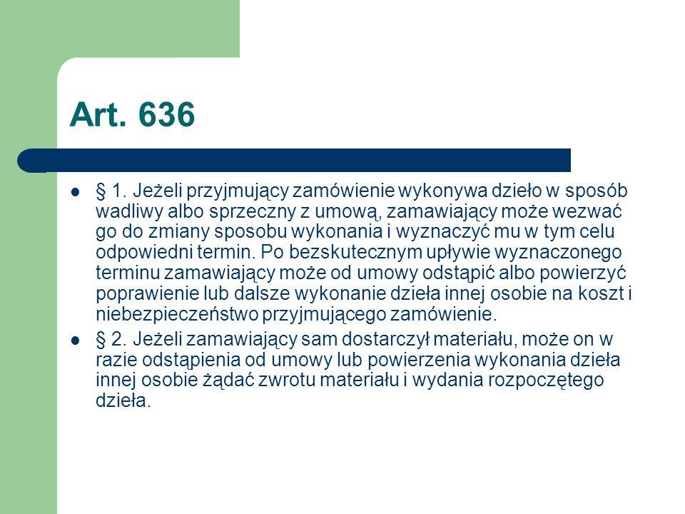 Art. 636